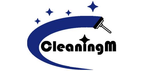 Cleaning M Debrecen